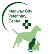 Medway City Veterinary Centre